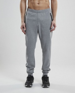 Heren Sweatpants Craft Emotion